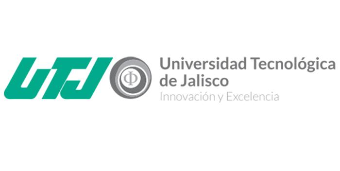 universidad tecnologica de jalisco: